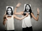 Bipolar Plr Articles V3