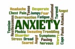 Anxiety Disorder Plr Articles