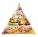 Nutrition Plr Articles V3