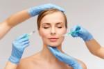 Cosmetic Surgery Plr Articles V5