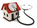 Healthy Homes Plr Articles