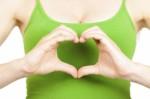 Breast Health Plr Articles