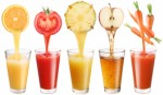 Juicing Plr Articles