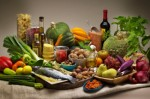Mediterranean Diet Plr Articles
