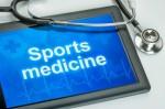 Sports Medicine Plr Articles V2