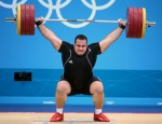 Weight Lifting Tips Plr Articles
