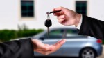 Auto Leasing Plr Articles V2