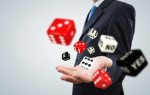 Gambling Plr Articles V3