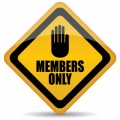 Advantages Of Membership Websites Plr Articles