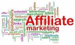 Affiliate Marketing Success Tips Plr Articles
