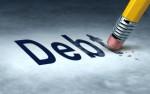 Eliminate Debt Plr Articles