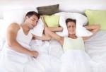 Stop Snoring Plr Articles V3
