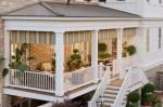 Porch Plr Articles