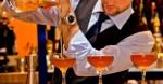 Bar Tending Plr Articles