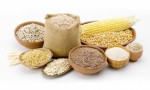 Carbohydrates Plr Articles