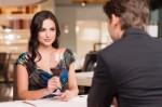 Dating Plr Articles V9