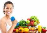 Nutrition Plr Articles V4