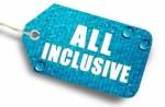 Allinclusive Plr Articles