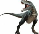 Dinosaurs Plr Articles