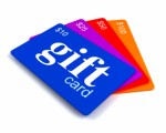 Gift Cards Plr Articles