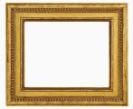 Picture Frames Plr Articles