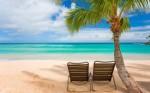 Beaches Plr Articles