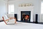 Fireplaces Plr Articles