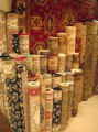 Carpets Plr Articles