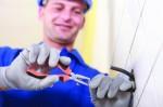 Wiring Plr Articles V2