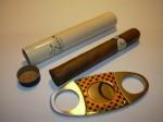 Cigars Plr Articles V6