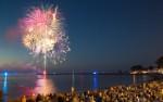 Fireworks Plr Articles V2