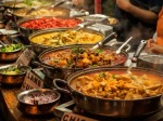 Catering Plr Articles V2
