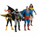 Action Figures Plr Articles