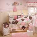 Baby Bedding Plr Articles V2