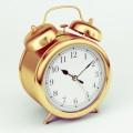 Alarm Clocks Plr Articles