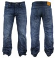 Designer Jeans Plr Articles