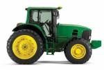 Farm Equipment Plr Articles