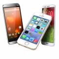 Prepaid Phones Plr Articles