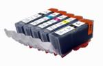 Printer Cartridges Plr Articles