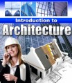 Be An Architect Plr Ebook