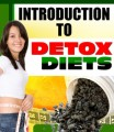 Cleansing Diet Plr Ebook