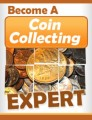 Collecting Coins Plr Ebook