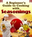 Cook With Seasonings Plr Ebook