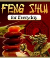 Feng Shui Design Plr Ebook