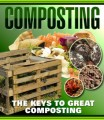 Getting Started Composting Plr Ebook