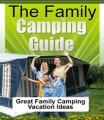 Go Camping Plr Ebook - (The Family Camping Guide)