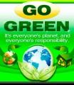 Go Green Plr Ebook