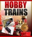 Hobby Trains Plr Ebook