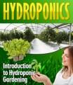 Hydroponic Gardening Plr Ebook