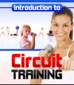 Introduction To Circuit Training Plr Ebook